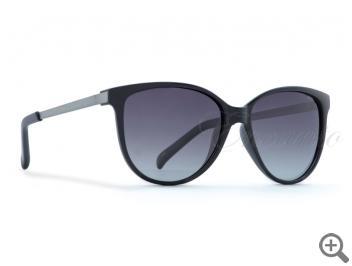 Поляризационные очки INVU B2706A 103569 фото