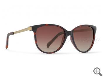 Поляризационные очки INVU B2706B 103570 фото