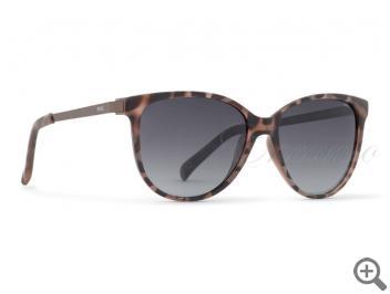 Поляризационные очки INVU B2706C 103571 фото