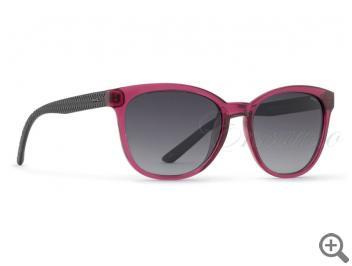 Поляризационные очки INVU B2707C 103008 фото