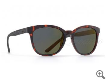 Поляризационные очки INVU B2707D 103572 фото