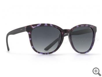 Поляризационные очки INVU B2707E 103573 фото