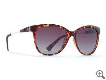 Поляризационные очки INVU B2708B 103574 фото