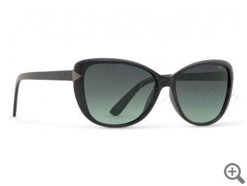 Поляризационные очки INVU B2709A 103575 фото