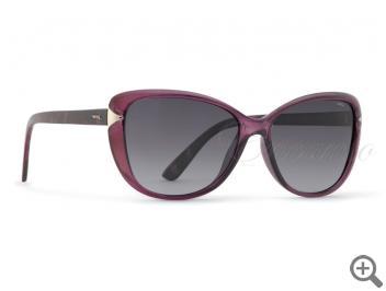 Поляризационные очки INVU B2709C 103577 фото
