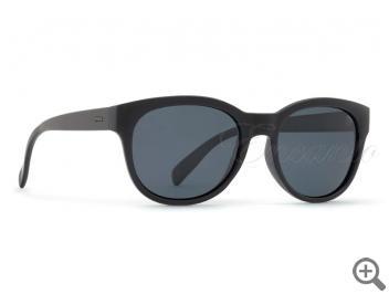 Поляризационные очки INVU B2711A 103009 фото