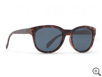 Поляризационные очки INVU B2711B 103578 фото