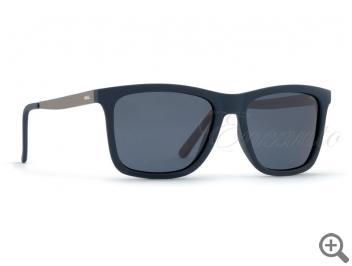 Поляризационные очки INVU B2712B 103579 фото