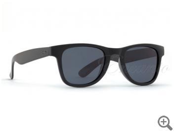 Поляризационные очки INVU B2713A 103010 фото