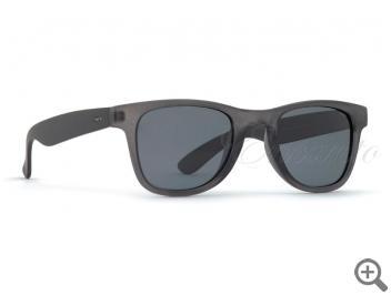 Поляризационные очки INVU B2713С 103308 фото