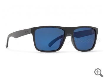 Поляризационные очки INVU B2717A 103581 фото