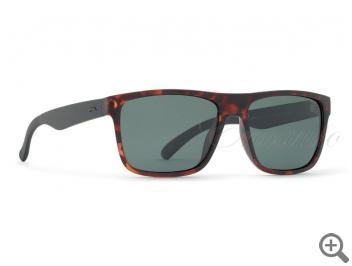 Поляризационные очки INVU B2717C 103582 фото
