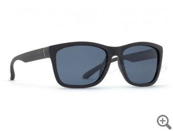 Поляризационные очки INVU B2718A 103240 фото
