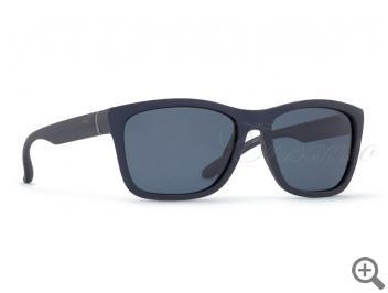 Поляризационные очки INVU B2718B 103583 фото