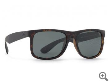 Поляризационные очки INVU B2719D 104287 фото