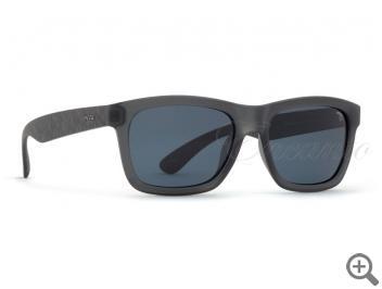 Поляризационные очки INVU B2720A 103584 фото
