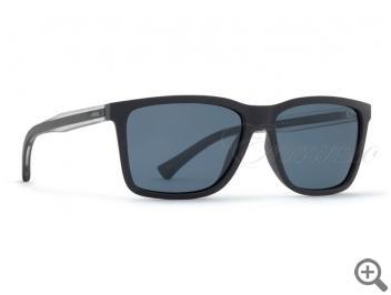 Поляризационные очки INVU B2721A 103585 фото