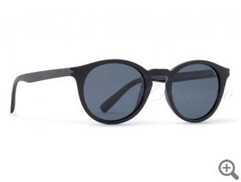 Поляризационные очки INVU B2722A 103011 фото