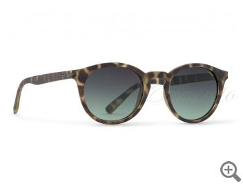 Поляризационные очки INVU B2722B 103587 фото