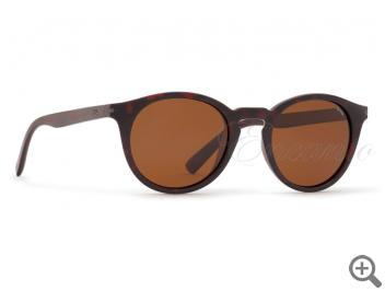 Поляризационные очки INVU B2722C 103012 фото