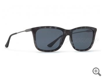 Поляризационные очки INVU B2723A 103588 фото