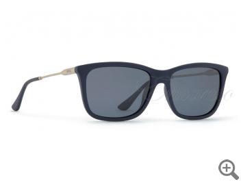 Поляризационные очки INVU B2723C 103590 фото