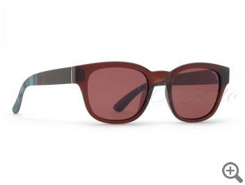 Поляризационные очки INVU B2725A 103592 фото