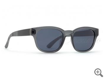 Поляризационные очки INVU B2725B 103593 фото