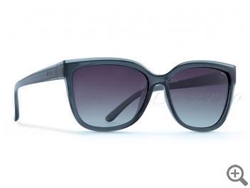 Поляризационные очки INVU B2727A 103594 фото