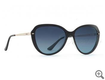 Поляризационные очки INVU B2728A 103595 фото