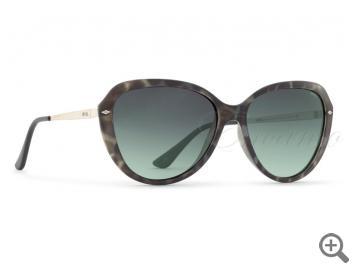 Поляризационные очки INVU B2728B 103596 фото