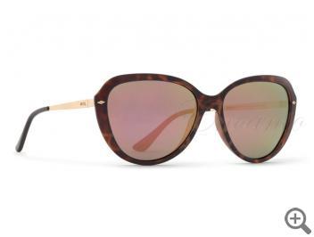 Поляризационные очки INVU B2728C 103597 фото