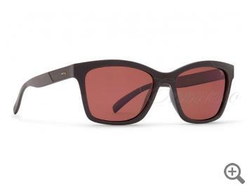 Поляризационные очки INVU B2731B 103599 фото