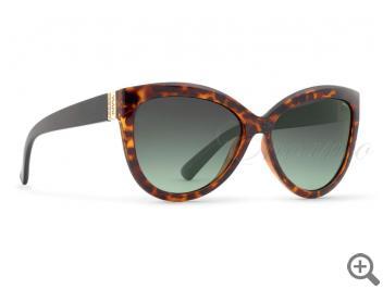 Поляризационные очки INVU B2732B 103600 фото