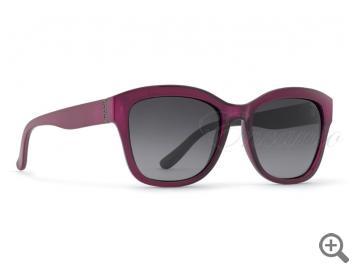 Поляризационные очки INVU B2733C 103014 фото