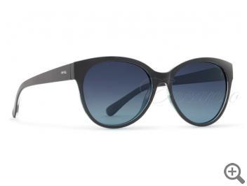 Поляризационные очки INVU B2734A 103601 фото