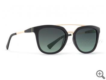 Поляризационные очки INVU B2735A 103603 фото
