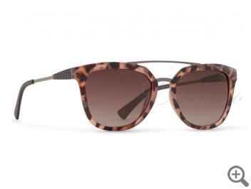 Поляризационные очки INVU B2735B 103604 фото