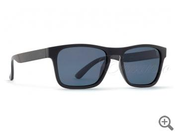 Поляризационные очки INVU B2736A 103905 фото