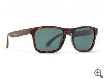 Поляризационные очки INVU B2736B 103606 фото
