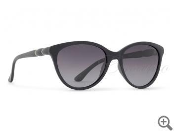 Поляризационные очки INVU B2737A 103192 фото