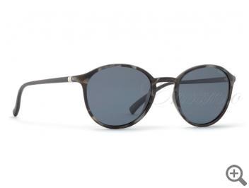 Поляризационные очки INVU B2738A 103607 фото