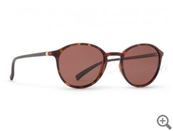 Поляризационные очки INVU B2738C 103608 фото