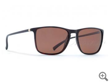 Поляризационные очки INVU B2739B 103610 фото