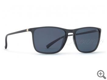Поляризационные очки INVU B2739C 103611 фото