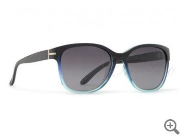 Поляризационные очки INVU B2740A 103612 фото