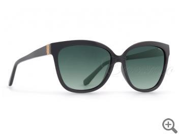 Поляризационные очки INVU B2801A 103615 фото