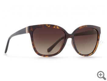 Поляризационные очки INVU B2801B 103616 фото