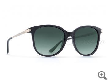 Поляризационные очки INVU B2802A 103617 фото