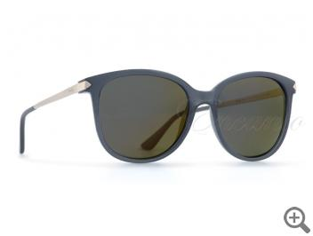Поляризационные очки INVU B2802B 103618 фото